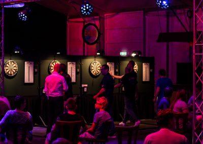 SEN2017 - Open darts - 004