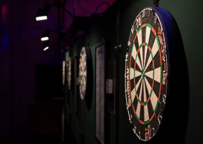 SEN2017 - Open darts - 005