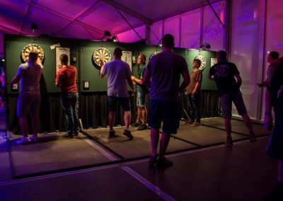 SEN2017 - Open darts - 009
