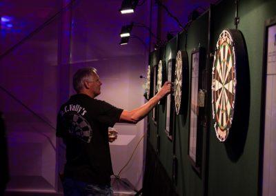 SEN2017 - Open darts - 012