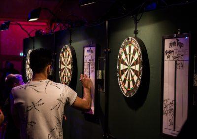 SEN2017 - Open darts - 017