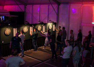 SEN2017 - Open darts - 018