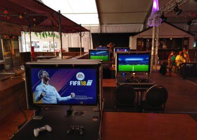 SEN2018 - Darten en Fifa - 003