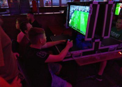 SEN2018 - Darten en Fifa - 005
