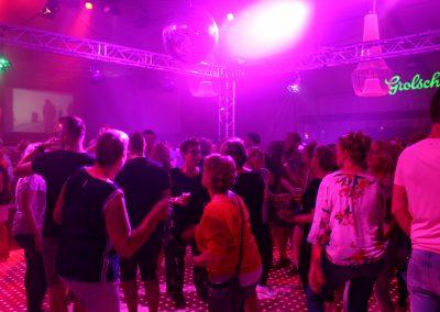 SEN2018 - Guilty pleasure disco show - 023
