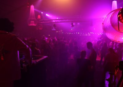 SEN2018 - Guilty pleasure disco show - 024