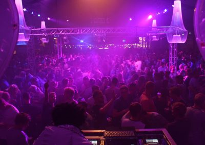 SEN2018 - Guilty pleasure disco show - 048