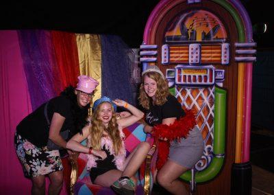 SEN2018 - Guilty pleasure disco show fotoshoot - 008