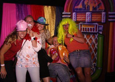 SEN2018 - Guilty pleasure disco show fotoshoot - 097