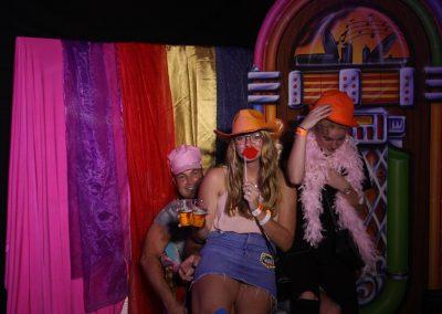 SEN2018 - Guilty pleasure disco show fotoshoot - 131