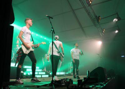 SEN2018 - Slotavond - 005