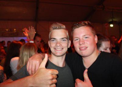 SEN2018 - Slotavond - 015