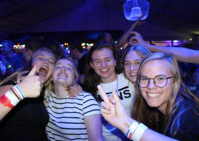 SEN2018 - Slotavond - 018