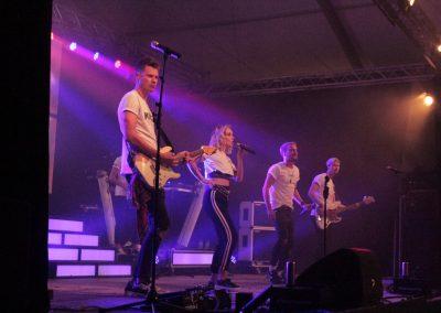 SEN2018 - Slotavond - 037