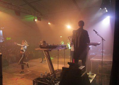 SEN2018 - Slotavond - 038