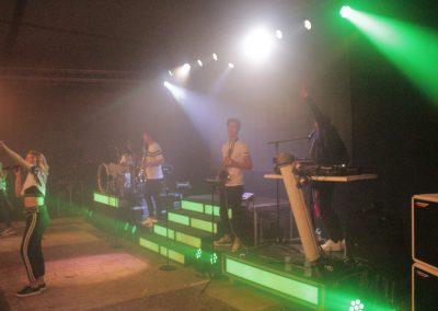 SEN2018 - Slotavond - 039