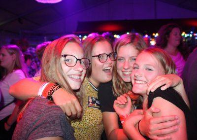SEN2018 - Slotavond - 052