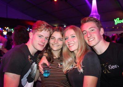 SEN2018 - Slotavond - 053