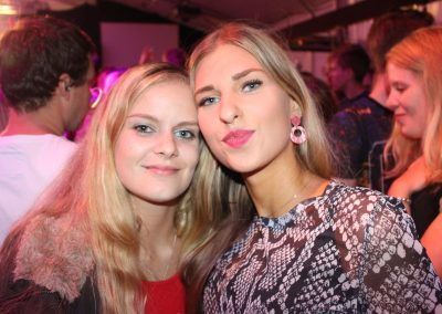 SEN2018 - Slotavond - 055