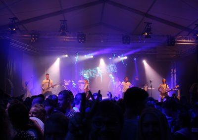 SEN2018 - Slotavond - 064