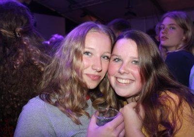 SEN2018 - Slotavond - 072