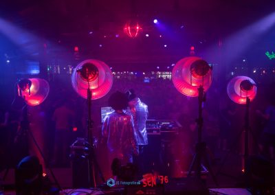 SEN2019 - Guilty pleasure disco show - 011