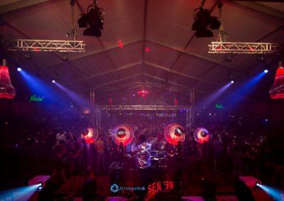 SEN2019 - Guilty pleasure disco show - 012