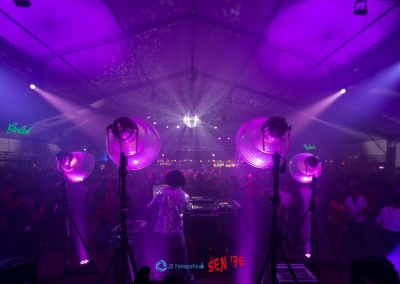 SEN2019 - Guilty pleasure disco show - 022