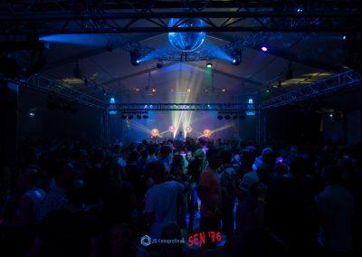 SEN2019 - Guilty pleasure disco show - 099
