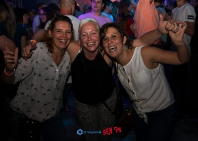 SEN2019 - Guilty pleasure disco show - 100