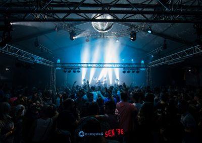 SEN2019 - Guilty pleasure disco show - 101