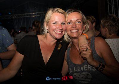 SEN2019 - Guilty pleasure disco show - 105
