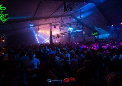 SEN2019 - Guilty pleasure disco show - 115
