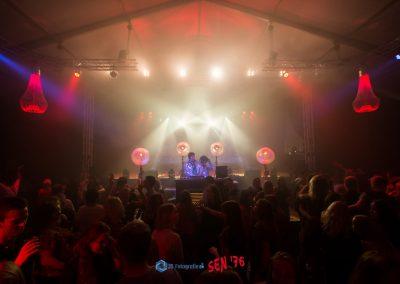 SEN2019 - Guilty pleasure disco show - 118