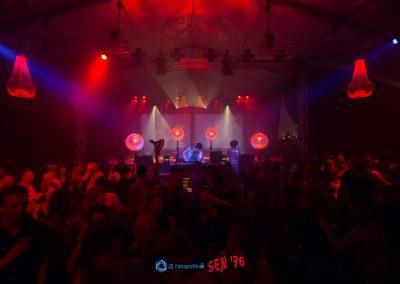 SEN2019 - Guilty pleasure disco show - 119