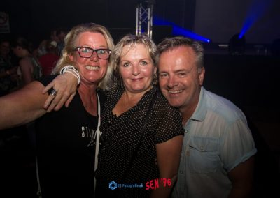 SEN2019 - Guilty pleasure disco show - 129