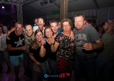 SEN2019 - Guilty pleasure disco show - 132