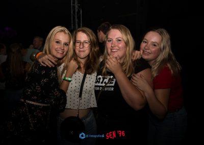 SEN2019 - Guilty pleasure disco show - 150