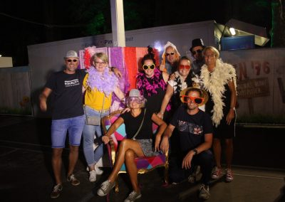 SEN2019 - Guilty pleaure disco show - Photobooth - 051