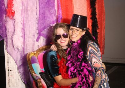 SEN2019 - Guilty pleaure disco show - Photobooth - 063