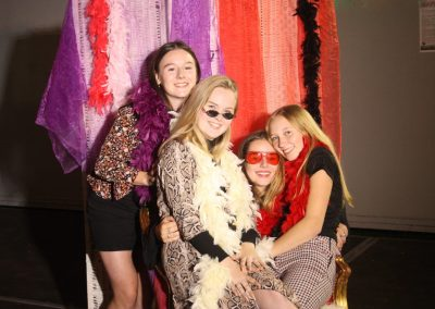 SEN2019 - Guilty pleaure disco show - Photobooth - 065