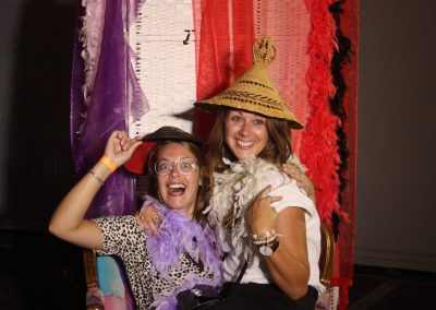 SEN2019 - Guilty pleaure disco show - Photobooth - 159