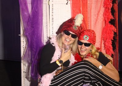 SEN2019 - Guilty pleaure disco show - Photobooth - 184