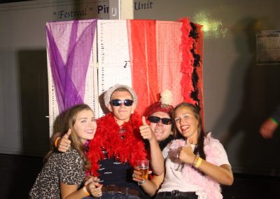 SEN2019 - Guilty pleaure disco show - Photobooth - 194