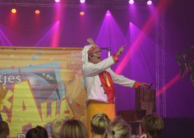 SEN2019 - Kareltje en Jasmijn - 011