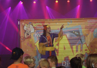 SEN2019 - Kareltje en Jasmijn - 012
