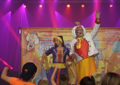 SEN2019 - Kareltje en Jasmijn - 013