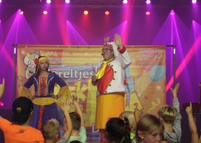 SEN2019 - Kareltje en Jasmijn - 014