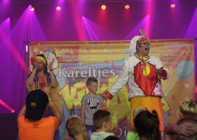 SEN2019 - Kareltje en Jasmijn - 017