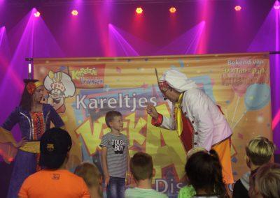 SEN2019 - Kareltje en Jasmijn - 018
